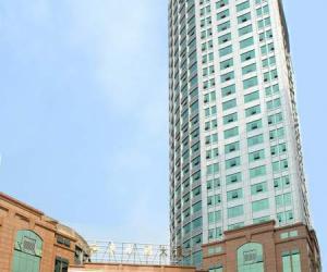广东省水利电力勘测设计研究院